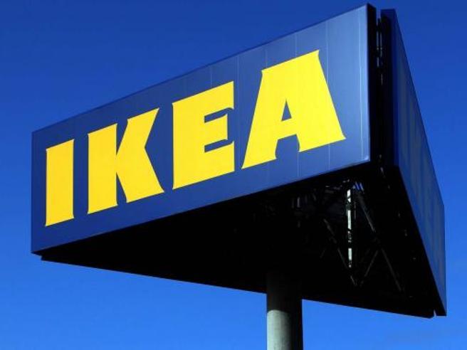 Ikea, l'Ue apre indagine in Olanda: «Favori fiscali. Evaso un miliardo tra 2009 e 2014»