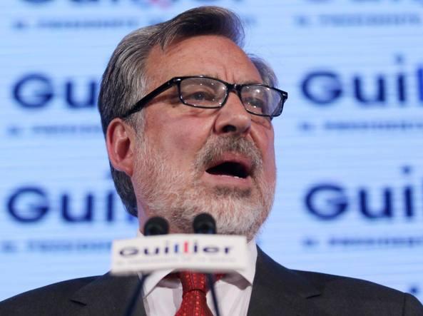 Cile: è Sebastian Pinera il vincitore delle elezioni