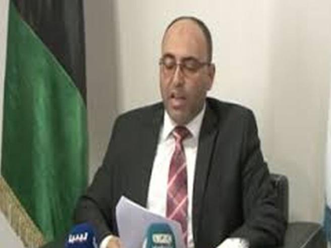 Libia, rapito e ucciso sindaco Misurata