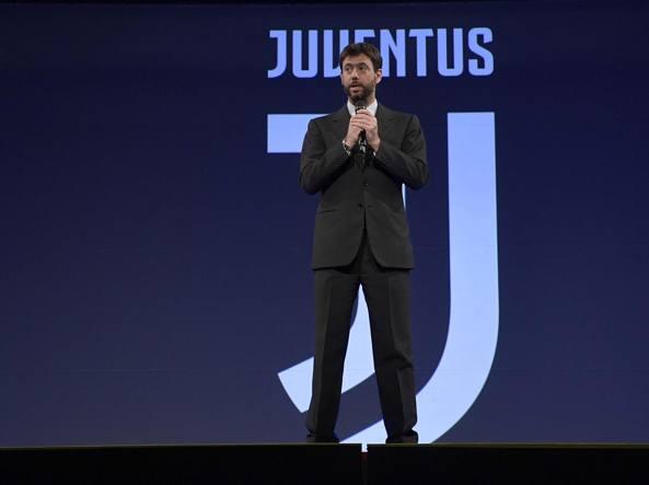 Juventus, niente inibizione per Agnelli. Curva della Juve chiusa contro il Genoa