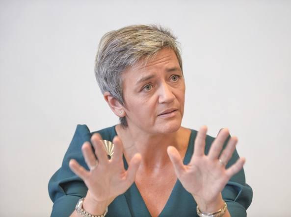 Aiuti di Stato all'Ilva, D'Amato (M5S): Antitrust Ue conferma nostre denunce
