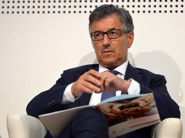 Crédit Agricole chiude l'acquisto delle casse di Cesena, Rimini e San Miniato