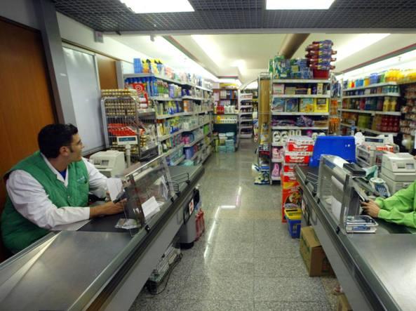Istat: aumenta la fiducia dei consumatori, ai massimi da due anni