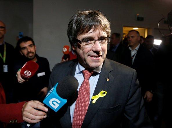 Elezioni Catalogna 2017: Ultimi Sondaggi prima del Voto