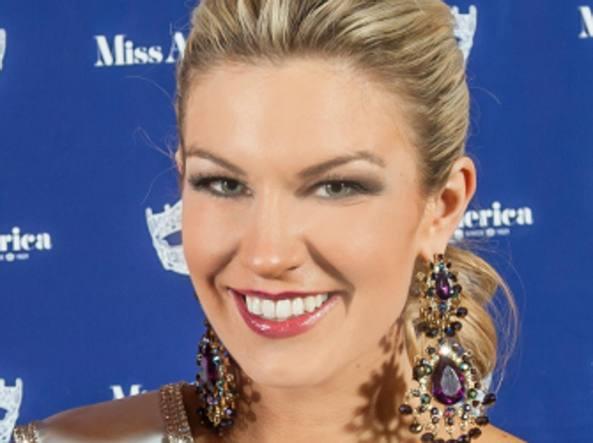 Email sessiste, si dimettono i vertici di Miss America