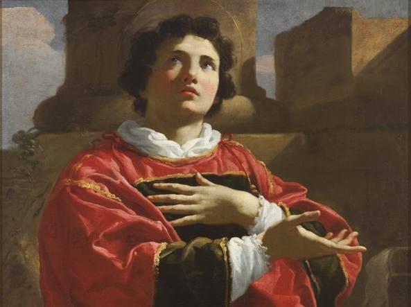Santo Stefano: perchè si festeggia il 26 Dicembre?