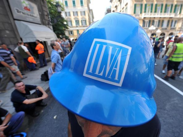 Ilva, Regione Puglia ritira ricorso al Tar