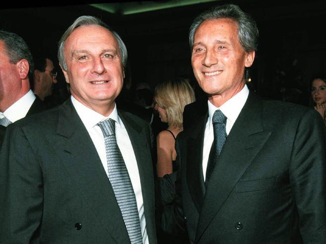 Da Cragnotti a Tanzi, dagli ex Lehman a Mr Junk bond: che (bella) fine hanno fattoL'Economia in edicola domani gratis