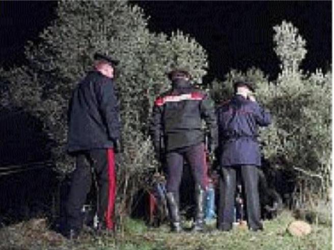 «Segata in 10 pezzi e gettata nel bosco», donna uccisa a Verona
