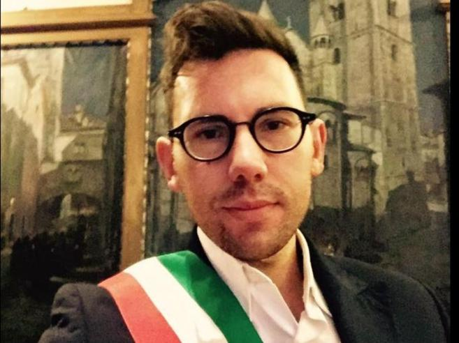 Modena: due donne ottantenni si sono unite civilmente