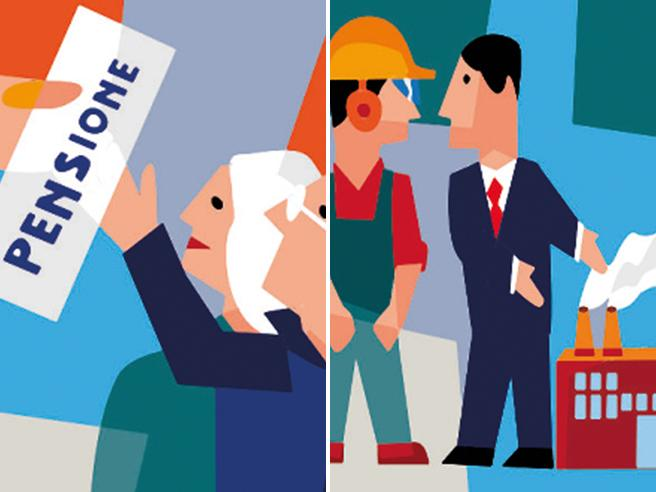 Partiti (e leader) verso il voto Le promesse elettorali alla prova dei fatti: fact checking