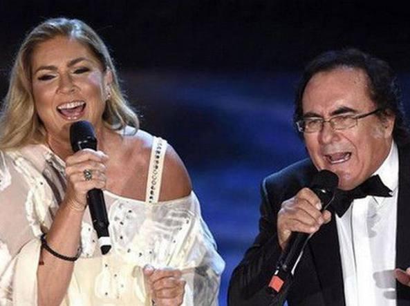 Ascolti TV lunedì 31 dicembre 2017 Amadeus doppia la Panicucci