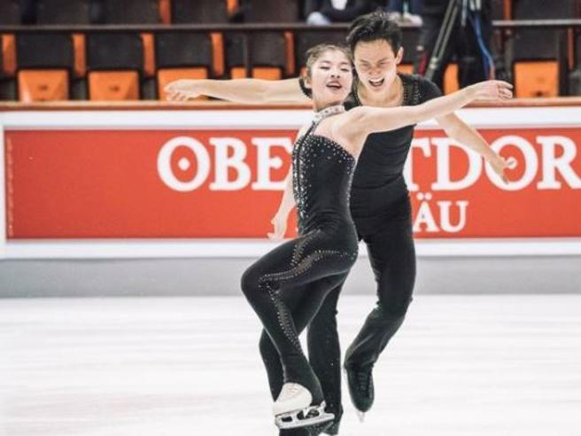 Seul: «Colloqui il 9 gennaio per aprire l'Olimpiade alla Corea del Nord» Foto