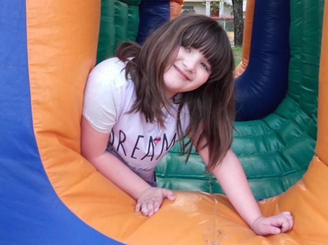 Colpita dal batterio in vacanza Carlotta muore 4 mesi dopo