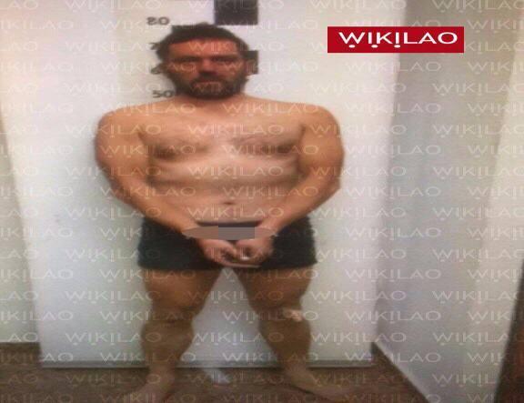 Igor il russo eremita: il killer non parla e legge la Bibbia