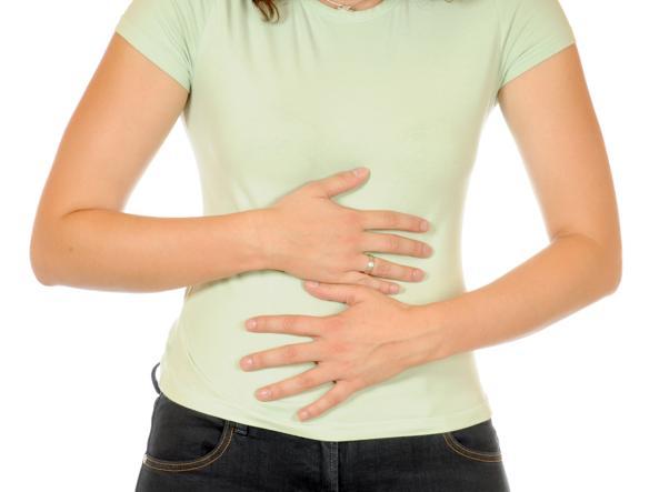 Dolci per morbo di crohn