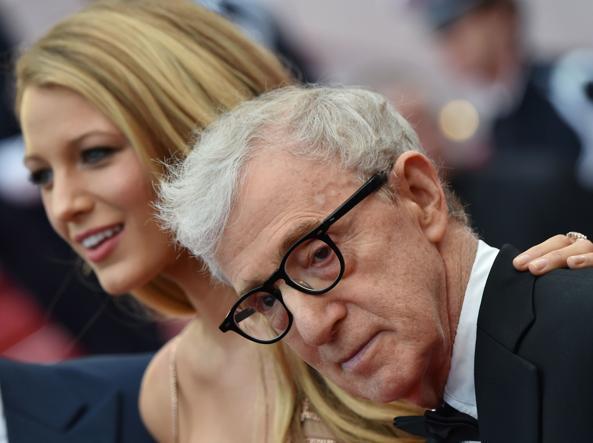 Gli appunti privati di Woody Allen: