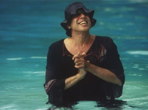 Adriano Celentano compie 80 anni, l'omaggio della TV