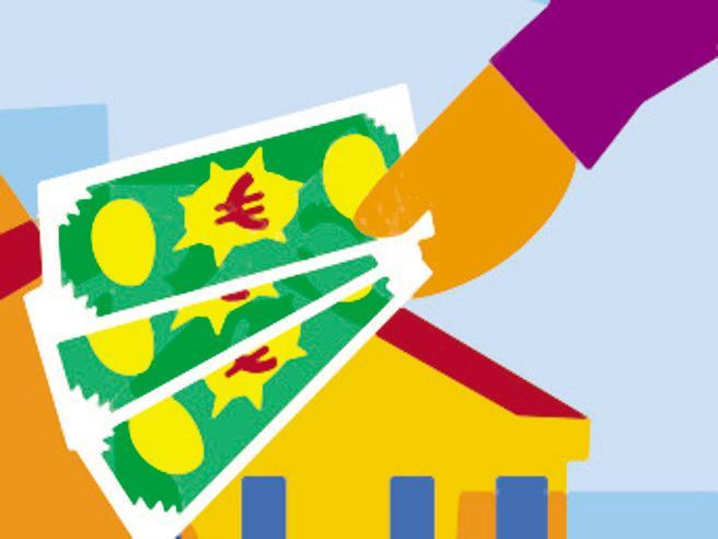 Casa, tutti gli sconti, dai mobili al verdeOggi costa la metà rispetto a 10 anni fa«L'Economia» oggi gratis in edicola