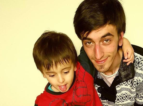 Ancona: bambino di 5 anni morto in casa, interrogato il padre