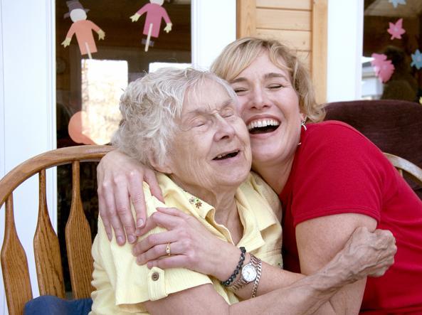 Pfizer: risultati scarsi, stop lotta a Parkinson e Alzheimer