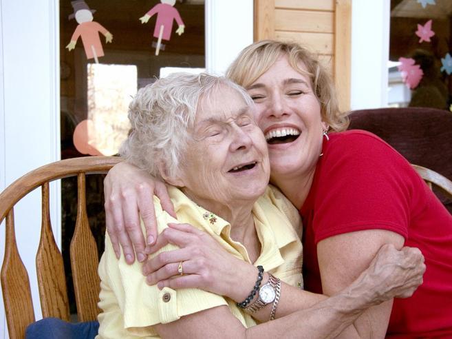 «Parkinson e Alzheimer,scarsi risultati»: Pfizer rinuncia alla ricerca