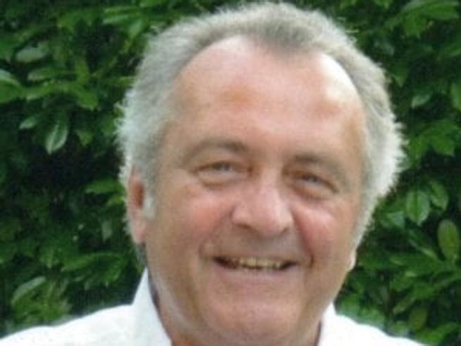 Morto Andrea Fabbri, guidava il gruppo famoso per l'amarena