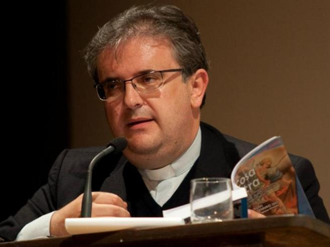 Calabria: intimidazione al coordinatore di «Libera»