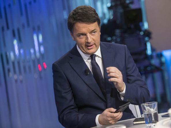 Salario minimo, pregi e difetti della proposta di Matteo Renzi