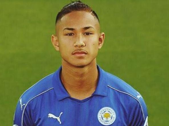 Il calciatore più ricco al mondo arriva dal Brunei!