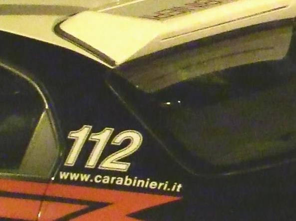 Ndrangheta, maxi retata tra Italia e Germania: 169 arresti