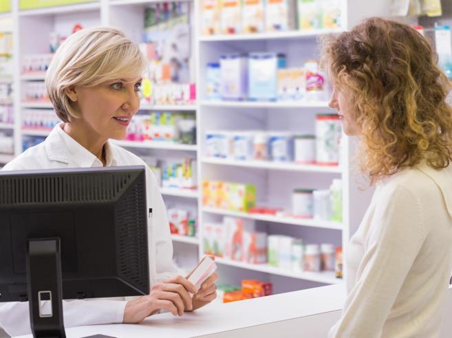 Gli analgesici possono essere pericolosi? Solo se si usano male