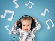 Perché è importante sentirci con entrambe le orecchie (fin da piccoli)