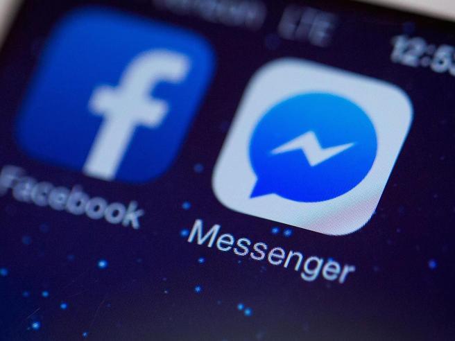 Facebook Messenger, non serve solo a chattare: 10 modi per usarlo al meglio