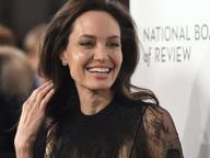 Tumore al seno: il gene-Jolie non aumenta la mortalità