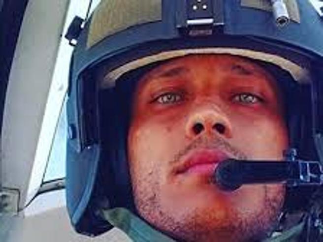 Venezuela: ucciso Oscar Perez, ex poliziotto anti-Maduro FotoSpari in diretta social: video
