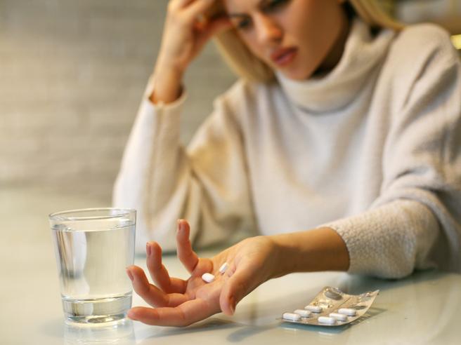 Dieci errori (più uno) che quasi tutti facciamo con i farmaci. Ecco quali sono e come evitarli