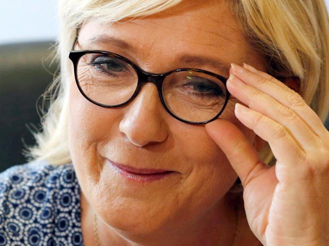 «Dalle vostre urne nuova scossa alla Ue Sto con Salvini. Bene le idee dei 5 Stelle»