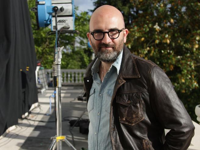 Donato Carrisi, L'uomo del labirintoIl critico sul nuovo thriller Le pagelle
