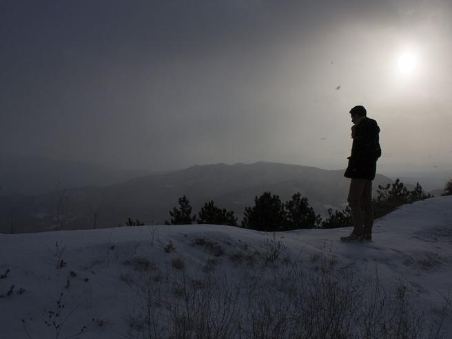 Un ministero per la solitudine: cosଠ il governo assisterà chi si sente «tagliato fuori»
