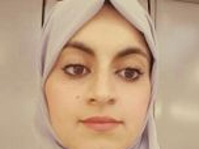 Avvocato donna a Bologna: «Avevo il velo, cacciata dal tribunale»E il Tar ci ripensa