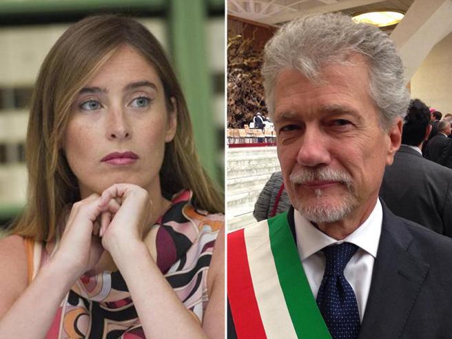 Etruria, il sindaco di Arezzo: «Danno milionario, faccio causa a Boschi»