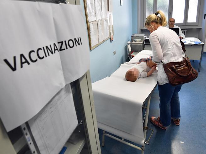 La Corte costituzionale: «L'obbligo dei vaccini non è irragionevole»
