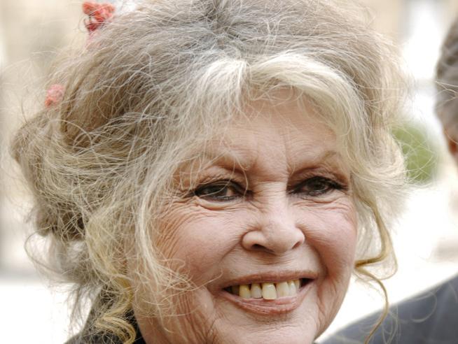 Molestie, Brigitte Bardot: «Le attrici fanno le civette per ottenere la parte»