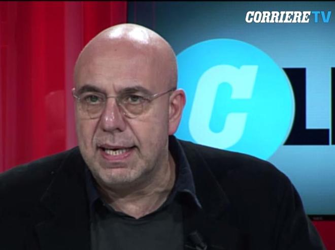 #Corrierelive, Paolo Virzì: «Voto  al Pd? Dipende dal candidato» Video