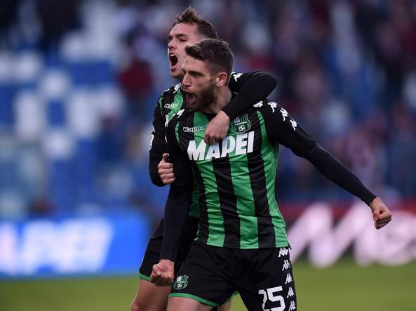 Torino: Mazzarri, pari risultato giusto
