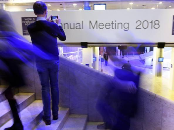 Fmi alza stime Pil Italia:+1,4% in 2018