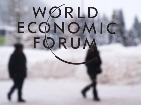 Cresce il divario tra ricchi e poveri nel mondo