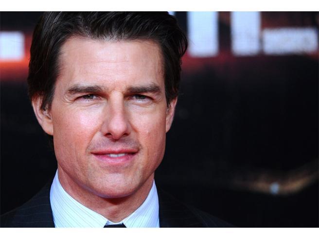 Ecco 23 celebri star di Hollywood che non hanno mai vinto l'Oscar