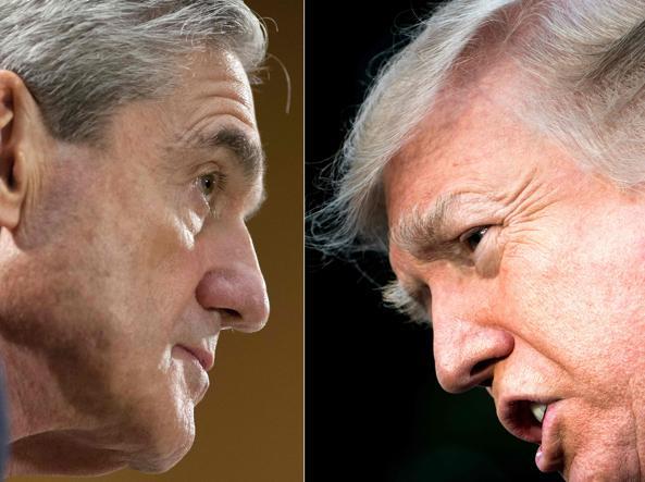 Russiagate, si stringe il cerchio attorno a Trump